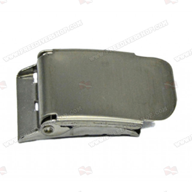 Divein Metal Buckle