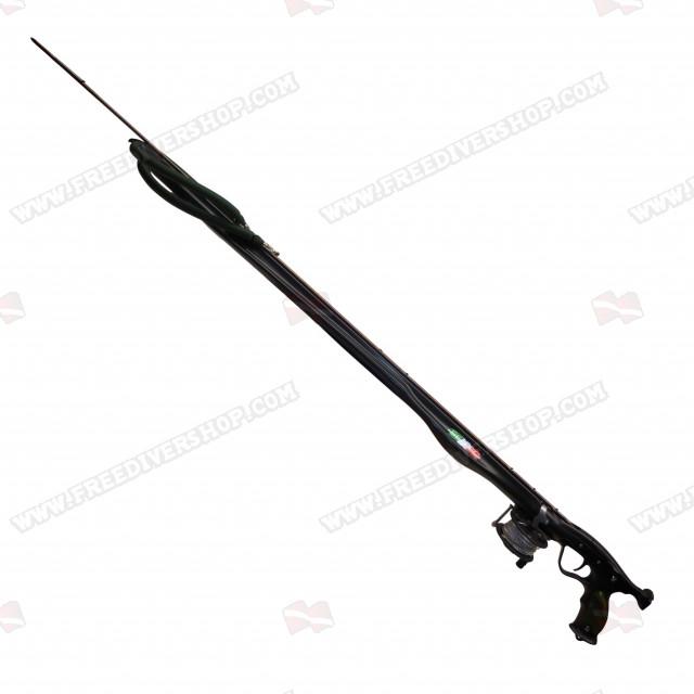 Seatec Geko 90-120 Speargun