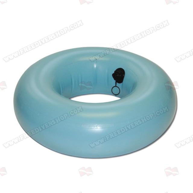 Apneautic Classic Buoy Inner Tube