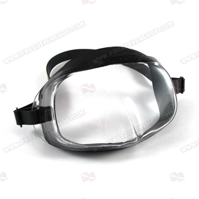 WaterWay Orienteering Mask