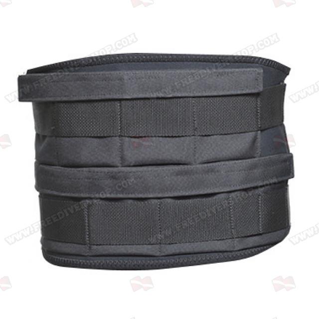 Divein Neoprene Weight Belt
