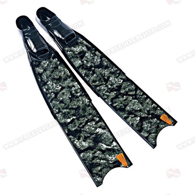 Leaderfins Wave Neo Carbon Fins