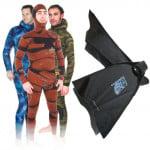 Freediver Spearo Pro Bundle