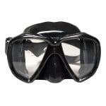 Divein Observer Mask