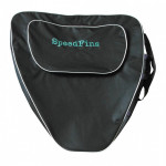 SpeedFins Monofin Bag + Embroidery