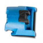 Apneautic 300 gr / 0.66 lbs Neck Weight Segment