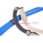 WaterWay Frontal Swimming Snorkel Ring