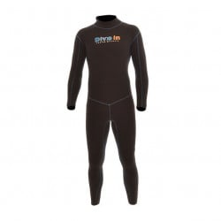 Divein Long One-Piece - Tailor Made Wetsuit