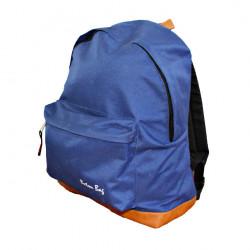 Baton Backpack Bag