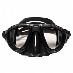 Divein Minima Mask