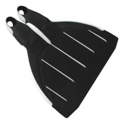 SpeedFins Flyer Carbon Monofin