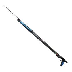 Seatec Gabbiano 77-130 Speargun