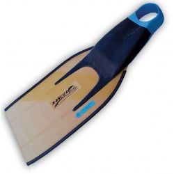 WaterWay Junior Lifesaving Fins