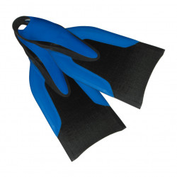 SpeedFins Lifesaving Carbon Hyper Fins
