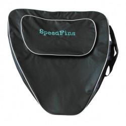 SpeedFins Monofin Bag