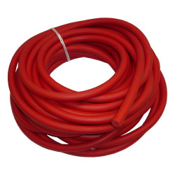 Seatec 16mm Bulk Elastic Master Rubber Band