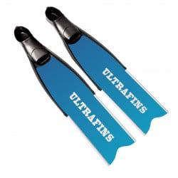 Ultrafins Ocean Blue Fins