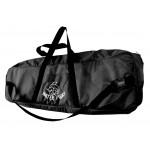 WaterWay Heavy Duty Long Fins Bag