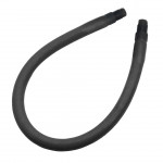 Seatec 16mm Universal Speargun Circular Rubber with Nylon Rings