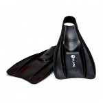 Najade Speed Rubber Fins
