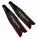 WaterWay Capt. Nemo Carbon Power Fins