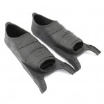 Cetma Composites s-WING Foot Pockets