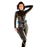 Elios Vintage Smoothskin - Tailor Made Wetsuit
