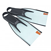 Leaderfins Saver 160 Fins + Socks