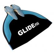 WaterWay Freediving Glide Monofin