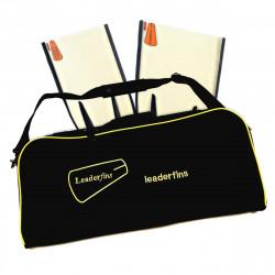 Leaderfins Short Fins Bag
