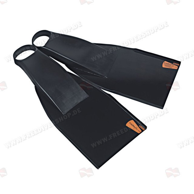Leaderfins Saver Advanced Fins + Neoprene Socks