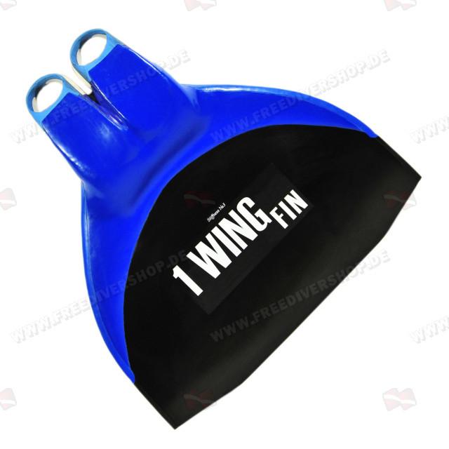 WaterWay 1 Wing Monofin