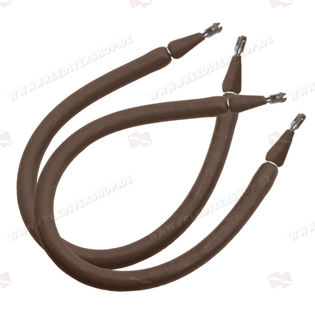 15mm Circular Rubber for Seatec XC Spearguns