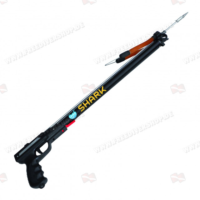 Mastro Sub Shark 50-90 Speargun