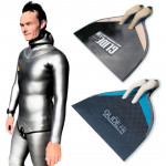 Freediver Advanced Monoflosse Set