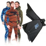 Freediver Spearo Pro Set