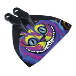 Leaderfins Cheshire Cat - Limited Edition Monoflosse