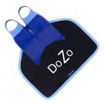 WaterWay DoZo Monoflosse