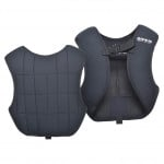 Divein Heavy 8 Weight Vest
