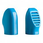 AMEO Powerbreather Wave / Flip Caps