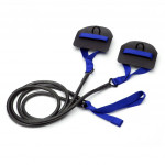 Pro Swim Dryland Resistantce Training Cords