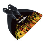 Leaderfins Russian Summer - Limited Edition Monoflosse