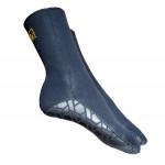 Hoher Neopren Socken