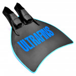 Ultrafins Mermaid Monoflosse
