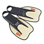 Leaderfins UW Games 125 Flossen + Socken