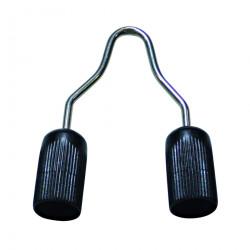 Silicone Mouthpiece
