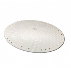 Apneautic Freediving Bottom Plate