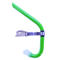 Frontal Snorkel - Classic