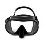 Leaderfins Frameless L-1 Maske