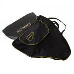 Leaderfins Monoflossen Tasche